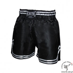 Spodenki Fighting Empire