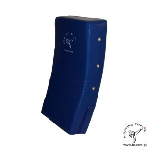 Tarcza Fighting Empire duża profilowana